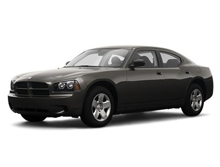 dodge charger 2005 2010 factory service repair manual pdf factory rh factoryservicemanual net 2010 dodge charger repair manual pdf Dodge Charger Owner's Manual