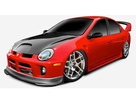 dodge neon srt 4 2003 2005 factory service repair manual factory rh factoryservicemanual net dodge neon srt 4 service manual Dodge Neon SRT-4 Turbo