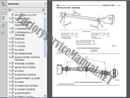 P 0996b43f8075a952 together with Bentley Wiring Diagram Photo Bentleywiringdiagram as well Chrysler International PAIS4 Spare Parts Catalog Parts Manual further Dodge Nitro 2007 2008 Factory Service Repair Manual besides Audio Control Lc2i Wiring. on chrysler wiring diagrams