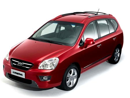 kia carens 2006 2010 factory service repair manual pdf download rh factoryservicemanual net 2004 Kia Carens 2018 Kia Carens