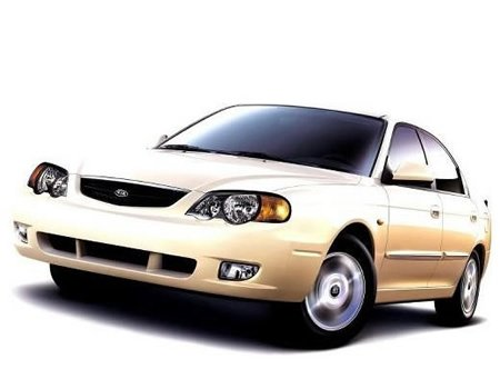 kia shuma sephia 2001 2004 factory service repair manual pdf rh factoryservicemanual net Kia Shuma Full Equipment Cars Kia Shuma