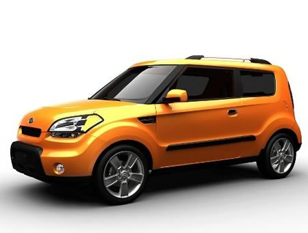 kia soul 2009 2010 factory service repair manual pdf kia soul 2009 2010 factory service repair manual
