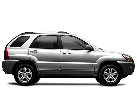 Kia Sportage Service Manual_2005 2009 kia sportage 2005 2010 factory service repair manual pdf download kia sportage wiring diagram service manual at soozxer.org