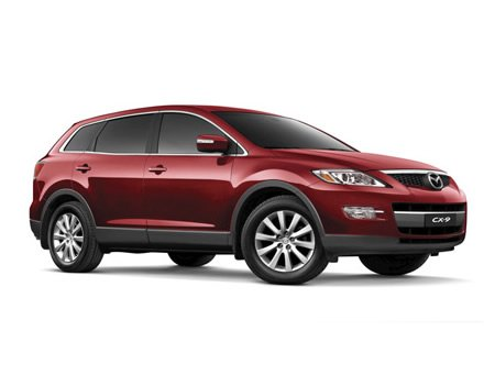 mazda cx9 factory guide daily instruction manual guides u2022 rh testingwordpress co mazda cx 9 2007 manual download 2007 mazda cx 9 owner's manual pdf