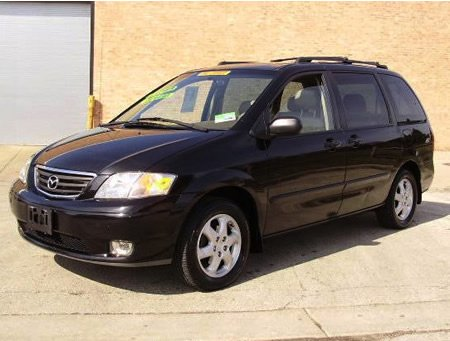 mazda mpv 1999 2002 service repair manual factory service manual rh factoryservicemanual net mazda mpv 2003 owners manual pdf 2004 mazda mpv maintenance manual